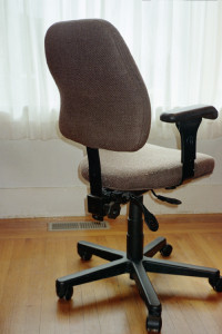 Desk_chair