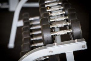 Chiropractic-Performance Enhancement